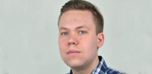 Filip Malmqvist
